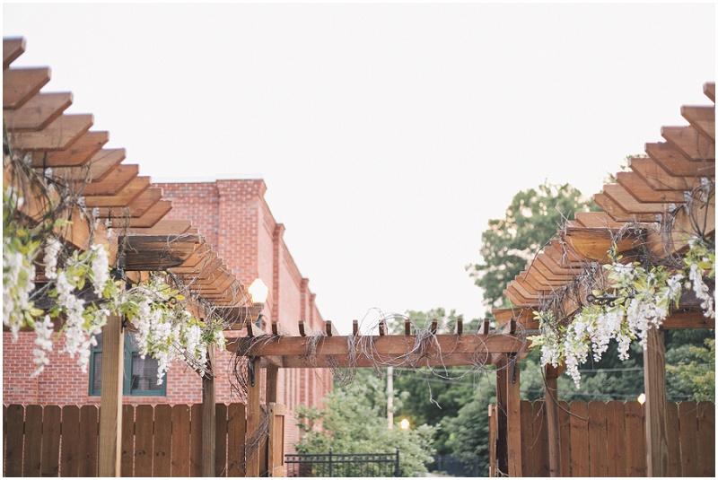 Atlanta Wedding Photographer - Krista Turner Photography - Conservatory at Waterstone (375 of 383).jpg