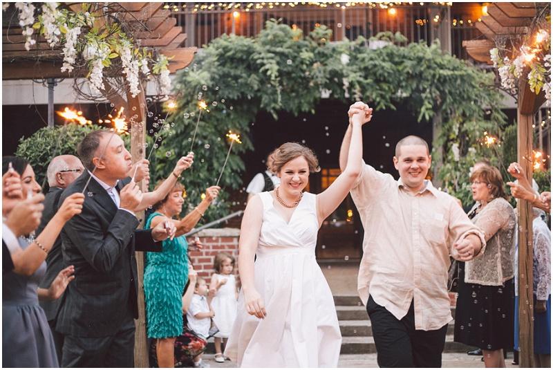 Atlanta Wedding Photographer - Krista Turner Photography - Conservatory at Waterstone (382 of 383).jpg