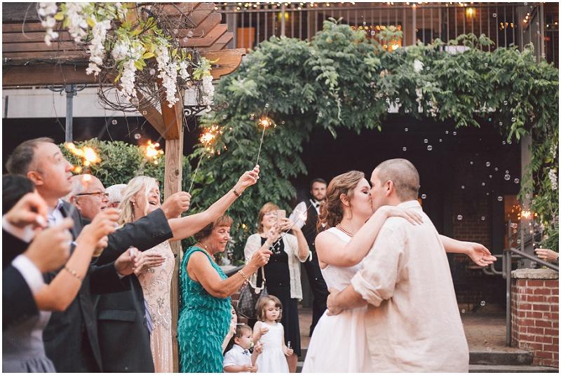Atlanta Wedding Photographer - Krista Turner Photography - Conservatory at Waterstone (383 of 383).jpg
