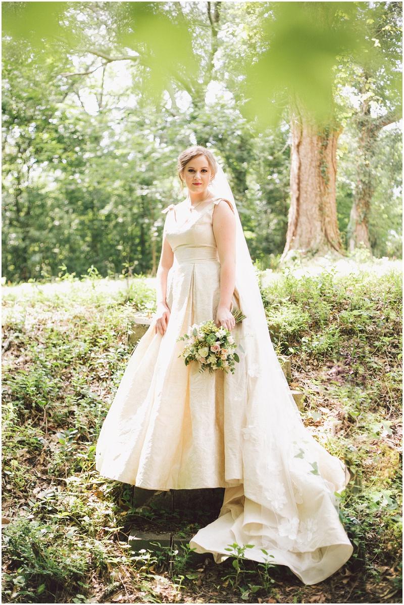 Atlanta Wedding Photographer - Krista Turner Photography - Conservatory at Waterstone (137 of 383).jpg