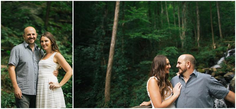 North GA Engagement Photographer - Krista Turner Photography - Amicalola Falls Wedding Photographer (15 of 78).jpg