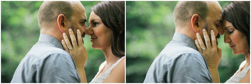 North GA Engagement Photographer - Krista Turner Photography - Amicalola Falls Wedding Photographer (30 of 78).jpg