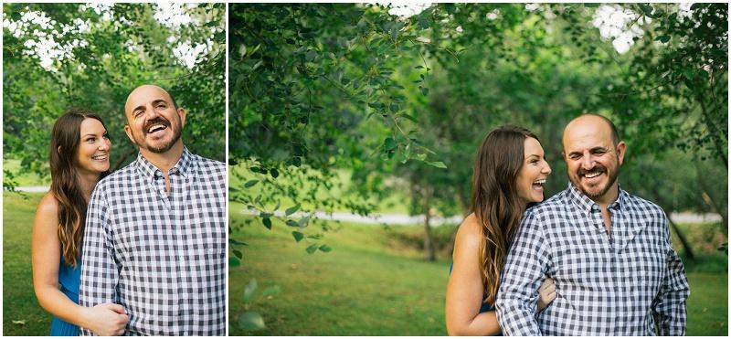 North GA Engagement Photographer - Krista Turner Photography - Amicalola Falls Wedding Photographer (53 of 78).jpg