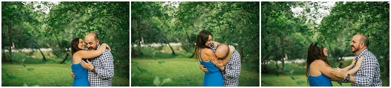 North GA Engagement Photographer - Krista Turner Photography - Amicalola Falls Wedding Photographer (60 of 78).jpg