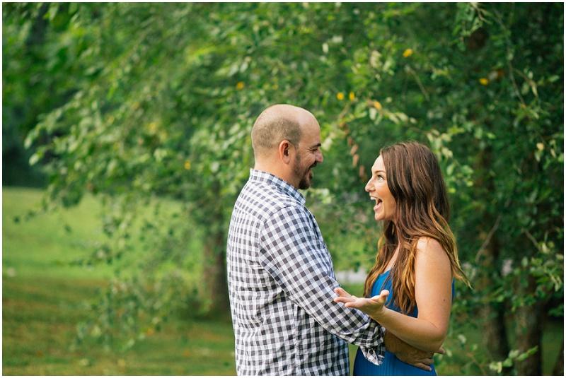 North GA Engagement Photographer - Krista Turner Photography - Amicalola Falls Wedding Photographer (64 of 78).jpg