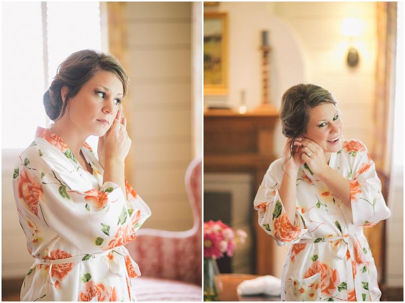 Highlands NC Wedding Photographer - Krista Turner Photography - Atlanta Wedding Photographer (2 of 128).jpg