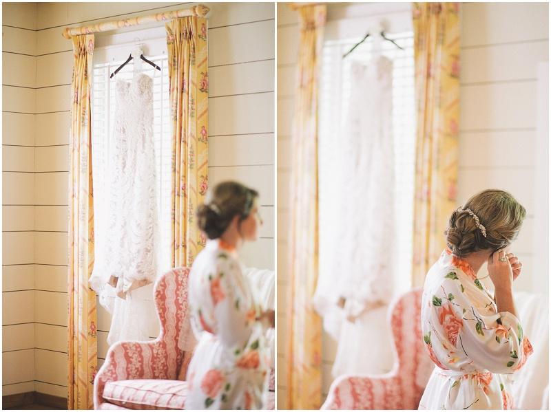 Highlands NC Wedding Photographer - Krista Turner Photography - Atlanta Wedding Photographer (4 of 128).jpg