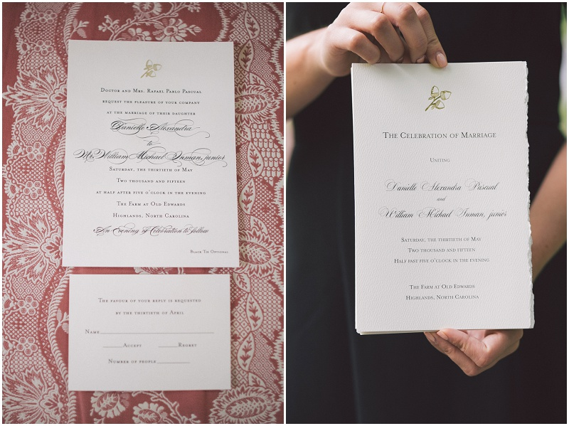 Highlands NC Wedding Photographer - Krista Turner Photography - Atlanta Wedding Photographer (10 of 128).jpg