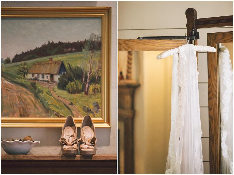Highlands NC Wedding Photographer - Krista Turner Photography - Atlanta Wedding Photographer (8 of 128).jpg
