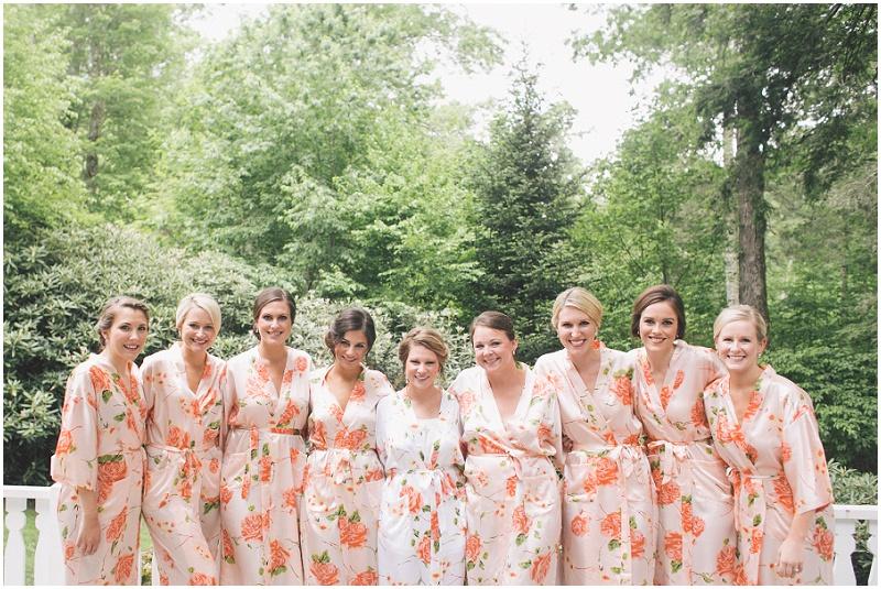 Highlands NC Wedding Photographer - Krista Turner Photography - Atlanta Wedding Photographer (11 of 128).jpg
