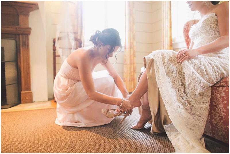 Highlands NC Wedding Photographer - Krista Turner Photography - Atlanta Wedding Photographer (18 of 128).jpg