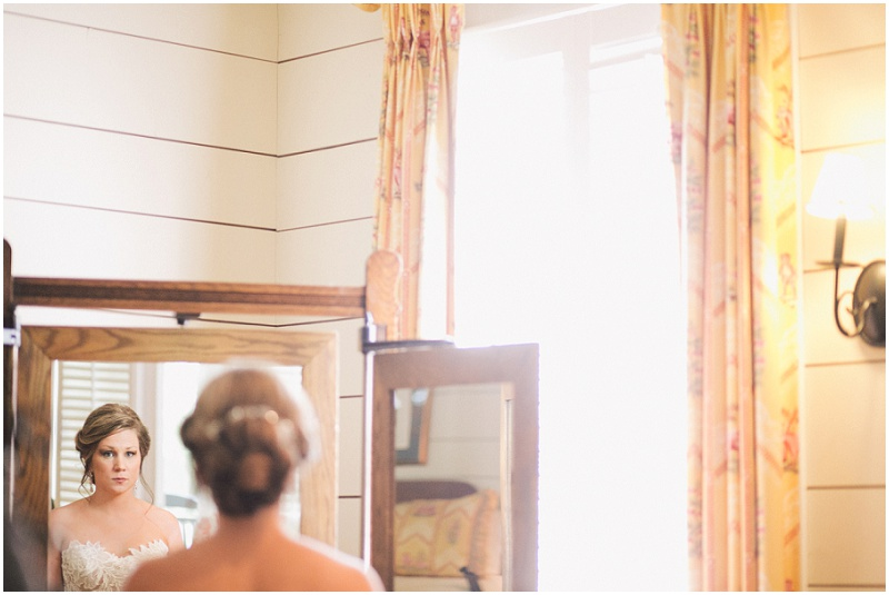 Highlands NC Wedding Photographer - Krista Turner Photography - Atlanta Wedding Photographer (19 of 128).jpg