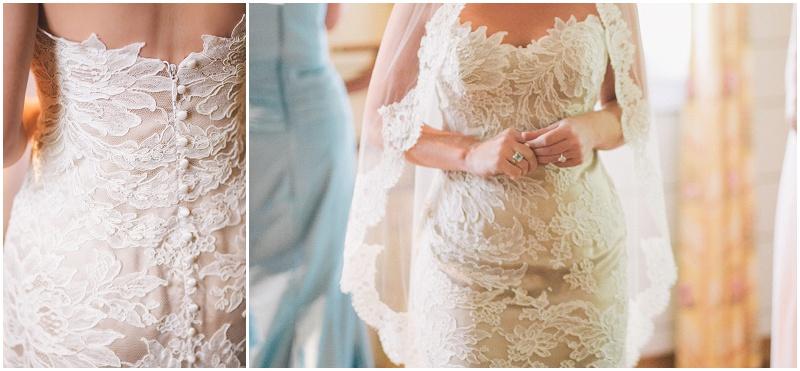 Highlands NC Wedding Photographer - Krista Turner Photography - Atlanta Wedding Photographer (21 of 128).jpg