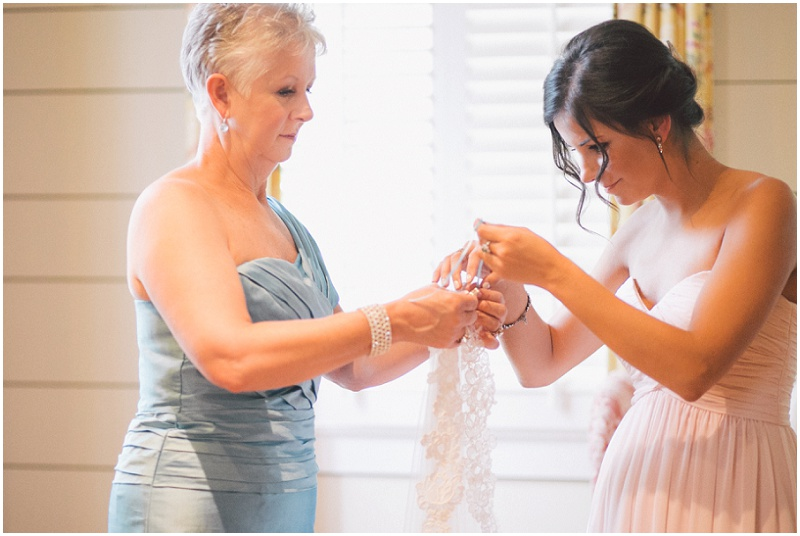 Highlands NC Wedding Photographer - Krista Turner Photography - Atlanta Wedding Photographer (20 of 128).jpg