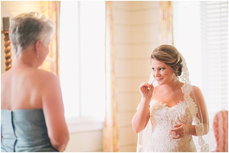 Highlands NC Wedding Photographer - Krista Turner Photography - Atlanta Wedding Photographer (25 of 128).jpg