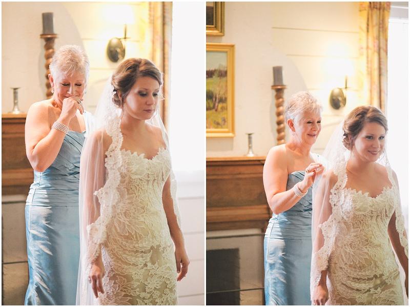 Highlands NC Wedding Photographer - Krista Turner Photography - Atlanta Wedding Photographer (22 of 128).jpg