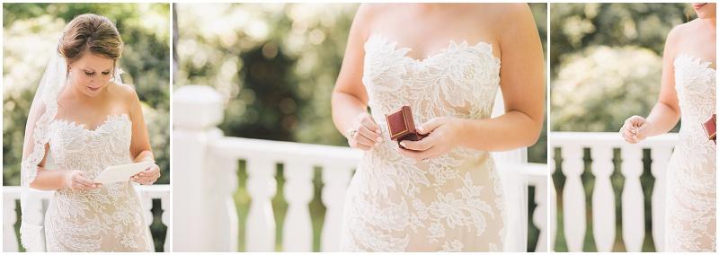 Highlands NC Wedding Photographer - Krista Turner Photography - Atlanta Wedding Photographer (27 of 128).jpg