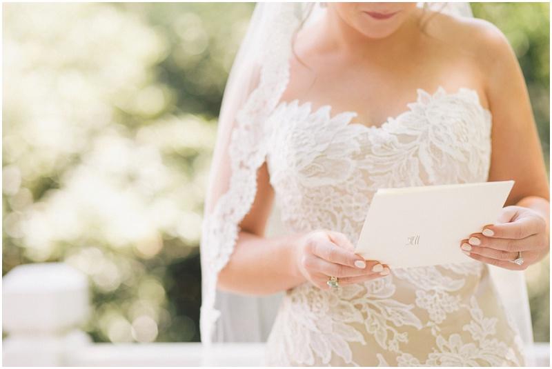 Highlands NC Wedding Photographer - Krista Turner Photography - Atlanta Wedding Photographer (26 of 128).jpg
