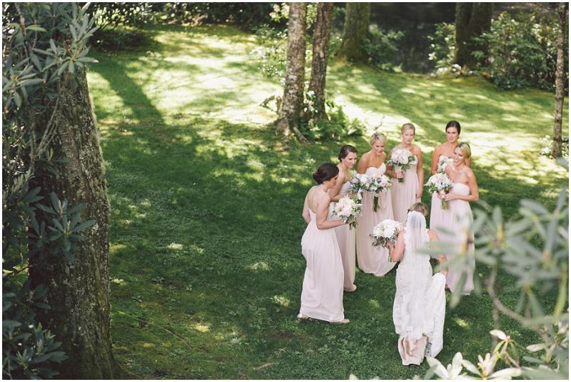Highlands NC Wedding Photographer - Krista Turner Photography - Atlanta Wedding Photographer (31 of 128).jpg