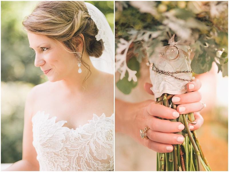 Highlands NC Wedding Photographer - Krista Turner Photography - Atlanta Wedding Photographer (30 of 128).jpg