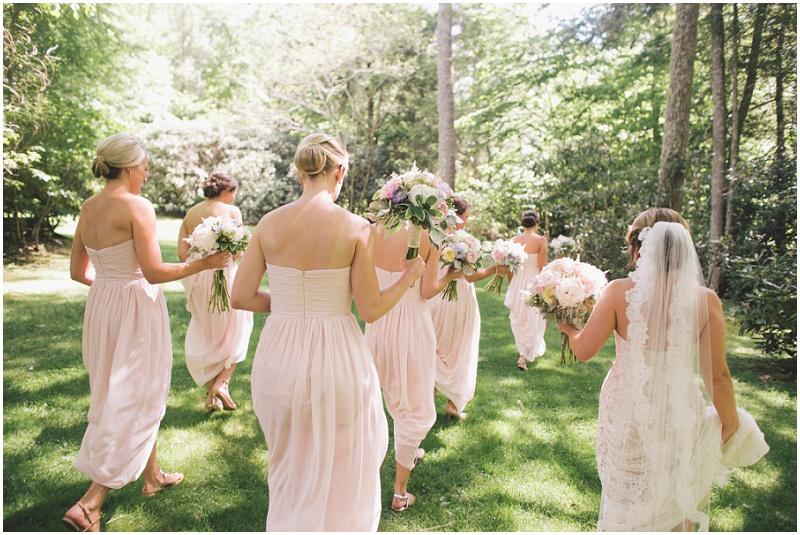 Highlands NC Wedding Photographer - Krista Turner Photography - Atlanta Wedding Photographer (34 of 128).jpg