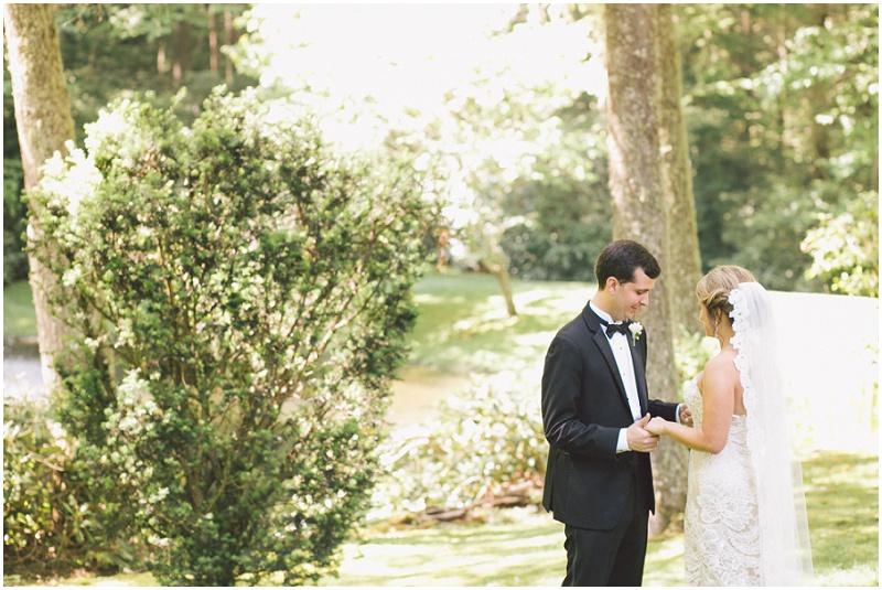 Highlands NC Wedding Photographer - Krista Turner Photography - Atlanta Wedding Photographer (37 of 128).jpg