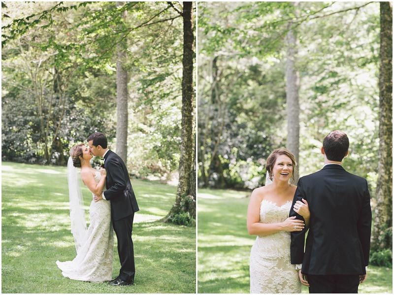 Highlands NC Wedding Photographer - Krista Turner Photography - Atlanta Wedding Photographer (41 of 128).jpg