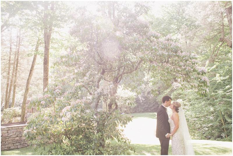 Highlands NC Wedding Photographer - Krista Turner Photography - Atlanta Wedding Photographer (45 of 128).jpg
