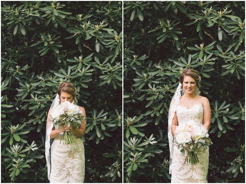 Highlands NC Wedding Photographer - Krista Turner Photography - Atlanta Wedding Photographer (49 of 128).jpg