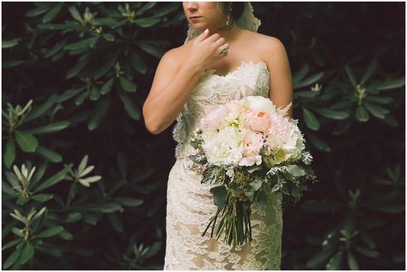 Highlands NC Wedding Photographer - Krista Turner Photography - Atlanta Wedding Photographer (51 of 128).jpg