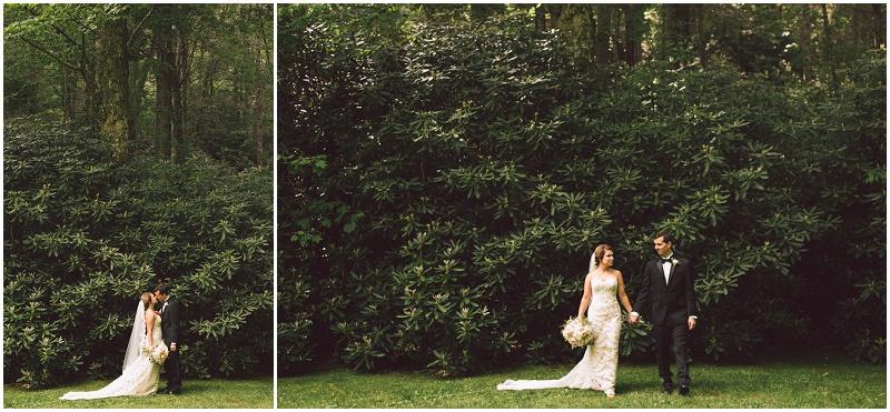 Highlands NC Wedding Photographer - Krista Turner Photography - Atlanta Wedding Photographer (53 of 128).jpg