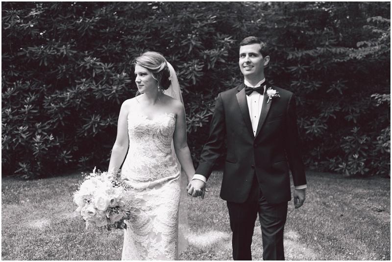 Highlands NC Wedding Photographer - Krista Turner Photography - Atlanta Wedding Photographer (56 of 128).jpg