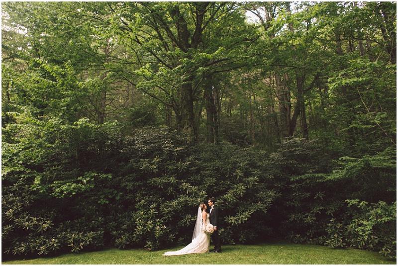 Highlands NC Wedding Photographer - Krista Turner Photography - Atlanta Wedding Photographer (52 of 128).jpg