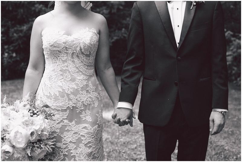 Highlands NC Wedding Photographer - Krista Turner Photography - Atlanta Wedding Photographer (57 of 128).jpg