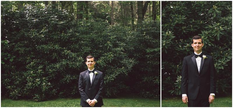 Highlands NC Wedding Photographer - Krista Turner Photography - Atlanta Wedding Photographer (58 of 128).jpg