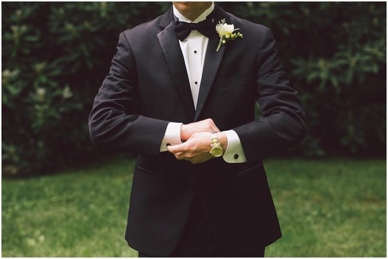 Highlands NC Wedding Photographer - Krista Turner Photography - Atlanta Wedding Photographer (59 of 128).jpg