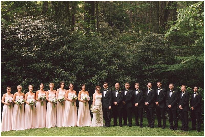 Highlands NC Wedding Photographer - Krista Turner Photography - Atlanta Wedding Photographer (61 of 128).jpg