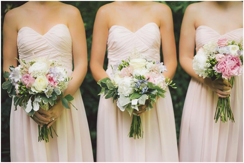 Highlands NC Wedding Photographer - Krista Turner Photography - Atlanta Wedding Photographer (62 of 128).jpg