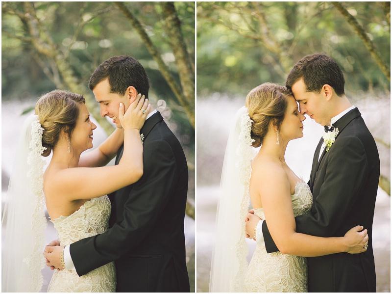 Highlands NC Wedding Photographer - Krista Turner Photography - Atlanta Wedding Photographer (63 of 128).jpg