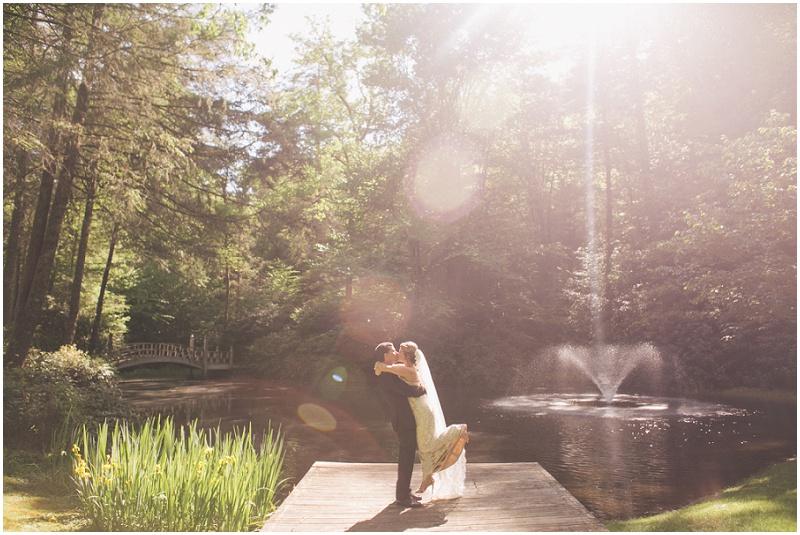 Highlands NC Wedding Photographer - Krista Turner Photography - Atlanta Wedding Photographer (67 of 128).jpg