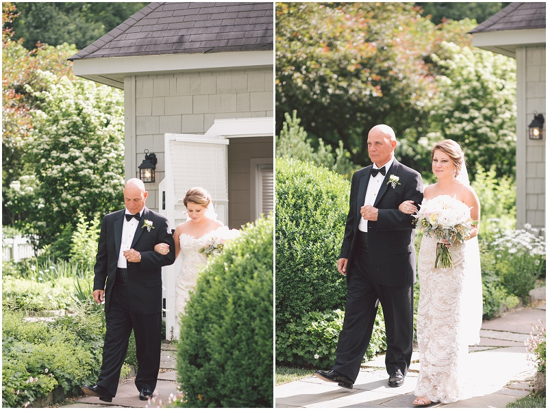 Highlands NC Wedding Photographer - Krista Turner Photography - Atlanta Wedding Photographer (74 of 128).jpg