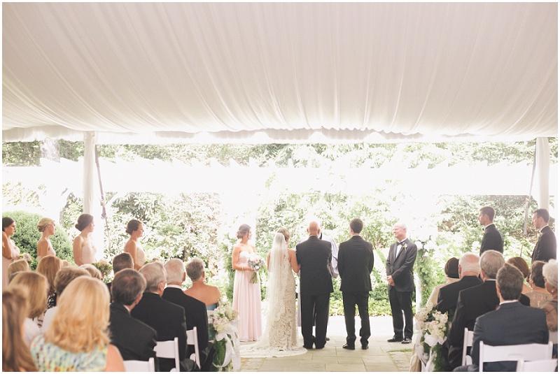 Highlands NC Wedding Photographer - Krista Turner Photography - Atlanta Wedding Photographer (77 of 128).jpg