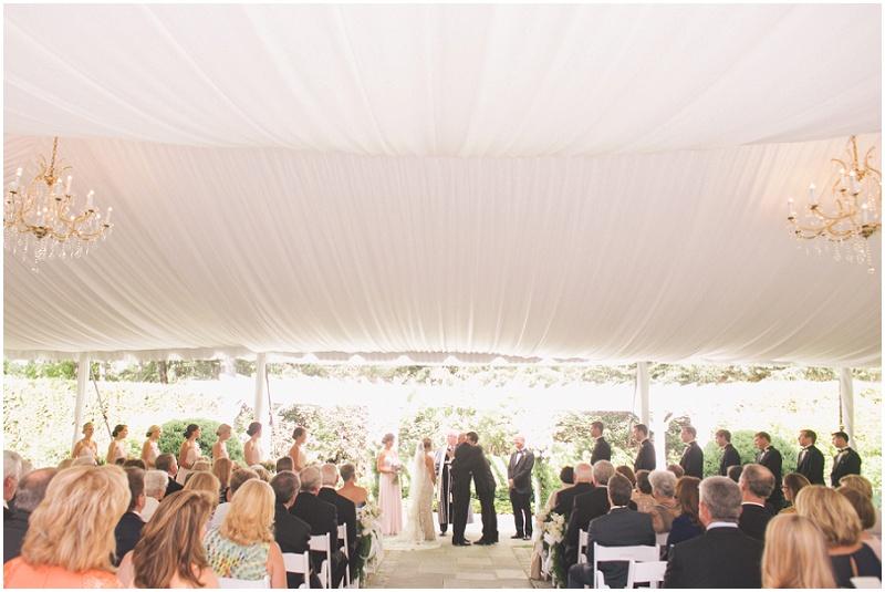 Highlands NC Wedding Photographer - Krista Turner Photography - Atlanta Wedding Photographer (78 of 128).jpg