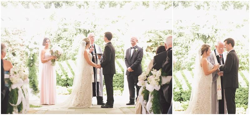 Highlands NC Wedding Photographer - Krista Turner Photography - Atlanta Wedding Photographer (79 of 128).jpg