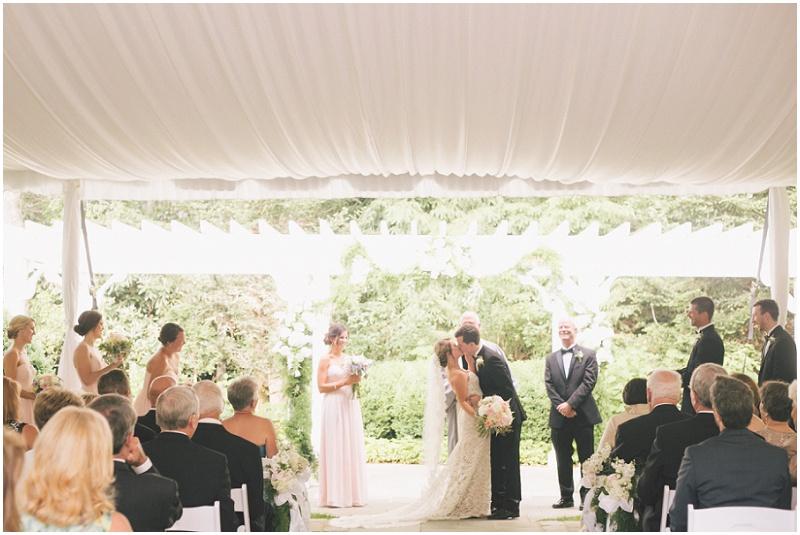 Highlands NC Wedding Photographer - Krista Turner Photography - Atlanta Wedding Photographer (81 of 128).jpg