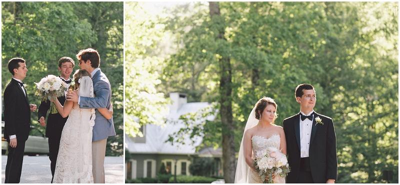 Highlands NC Wedding Photographer - Krista Turner Photography - Atlanta Wedding Photographer (82 of 128).jpg