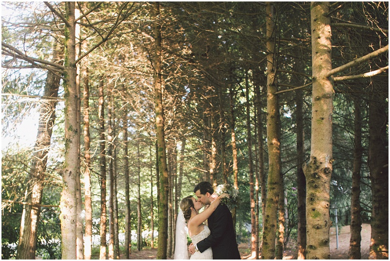 Highlands NC Wedding Photographer - Krista Turner Photography - Atlanta Wedding Photographer (86 of 128).jpg