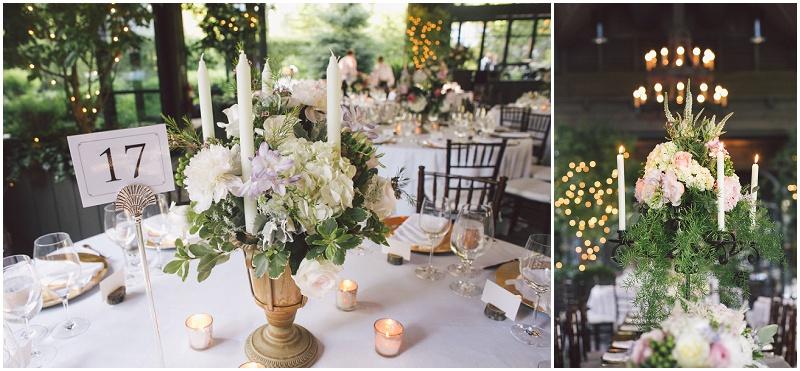Highlands NC Wedding Photographer - Krista Turner Photography - Atlanta Wedding Photographer (87 of 128).jpg