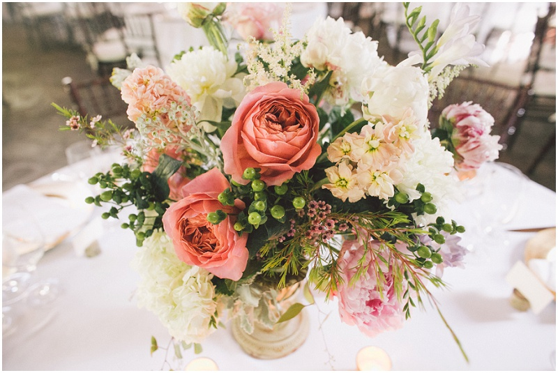 Highlands NC Wedding Photographer - Krista Turner Photography - Atlanta Wedding Photographer (90 of 128).jpg