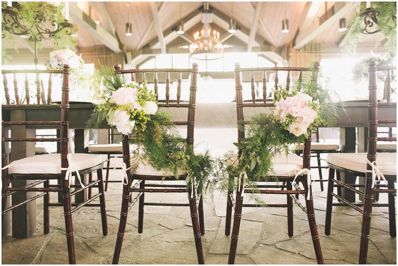 Highlands NC Wedding Photographer - Krista Turner Photography - Atlanta Wedding Photographer (91 of 128).jpg